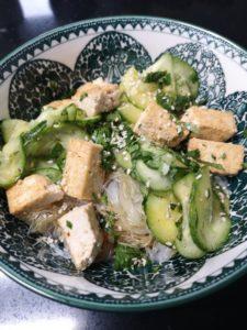 Read more about the article HEALTHHACK DIY Bowl – Buddha Bowl Rezept